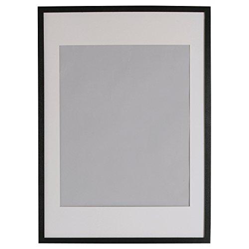 IKEA イケア RIBBA フレーム - 61x91 cm 503.016.18,50301618