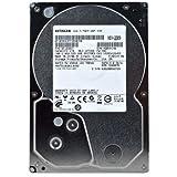 日立 HGST 3.5インチ 内蔵 hdd ハードディスク 大容量 1TB Serial ATA600 sata キャシュ 32MB 7200rpm HDS721010CLA632