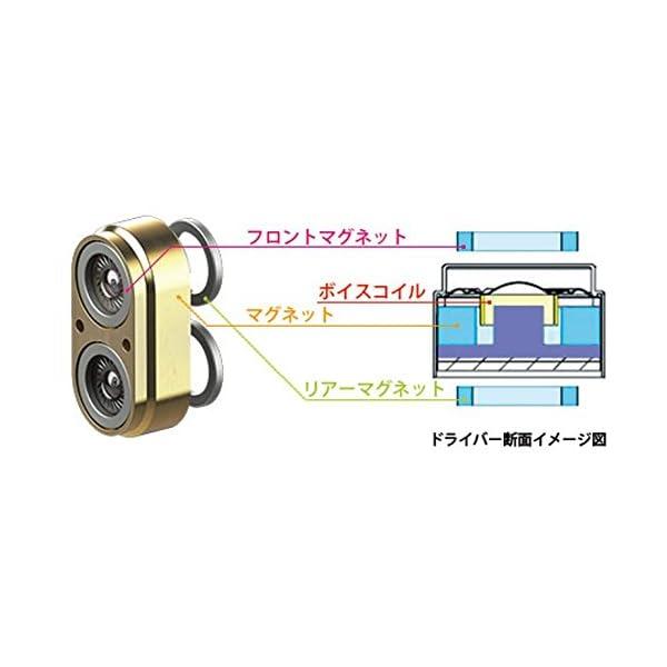 【限定モデル】JVC FXT200LTD カ...の紹介画像10