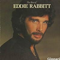Best of Eddie Rabbitt