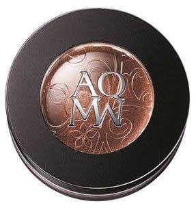 コスメデコルテ(COSME DECORTE) AQ MW アイグロウ ジェム BR380 ショコラブラウン
