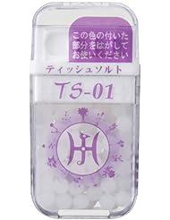 ホメオパシージャパンレメディー TS-01(ch)  (大ビン)
