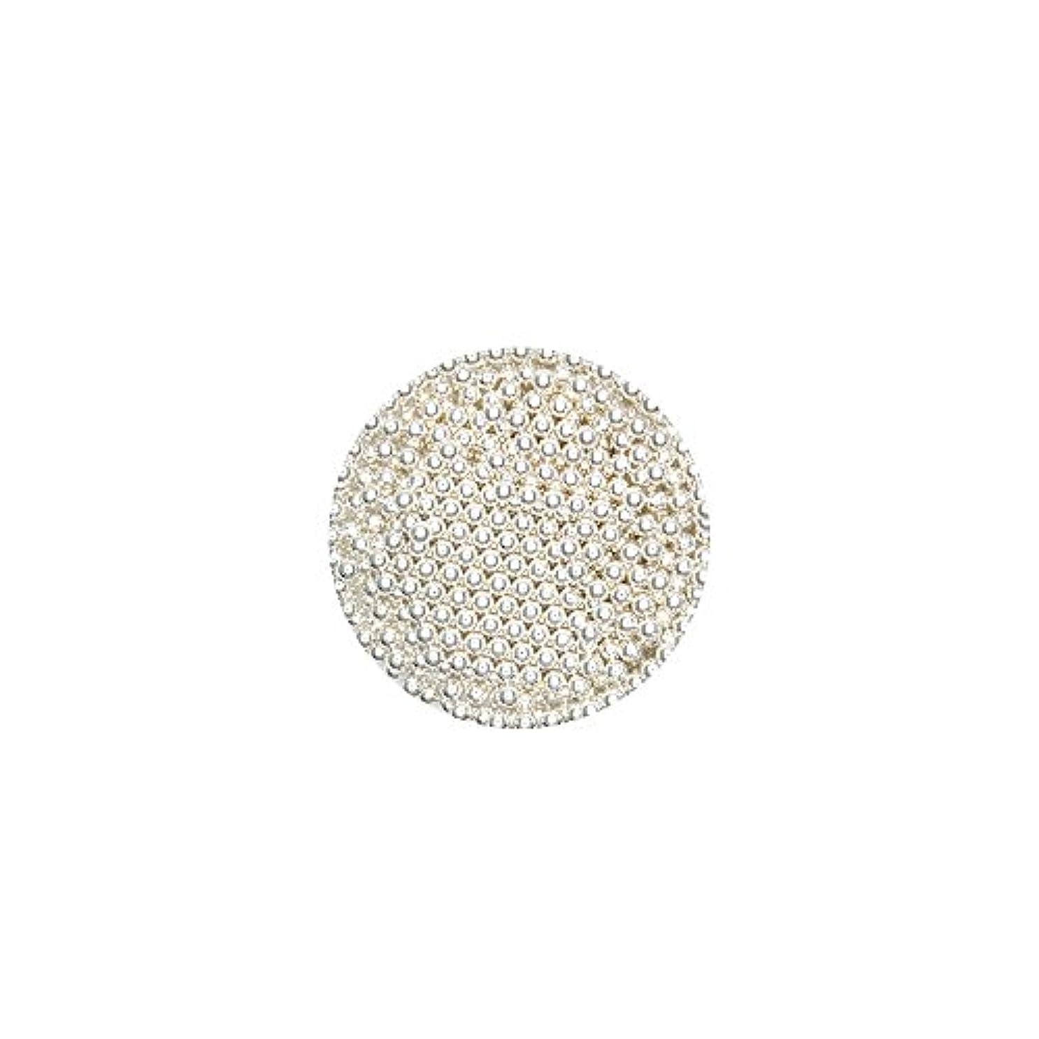アルミニウムそれストレンジャーメタルブリオン 【1.2mm / シルバー】