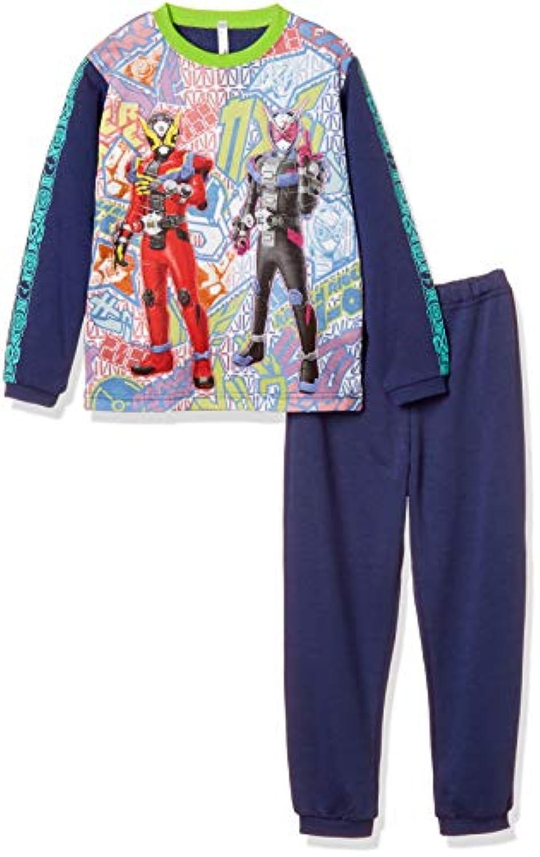 [バンダイ]新仮面ライダー 変身! 光るパジャマ ボーイズ