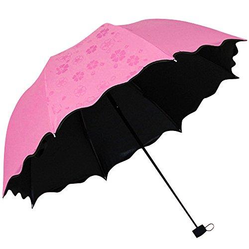 リワード 晴雨兼用 折り畳み傘