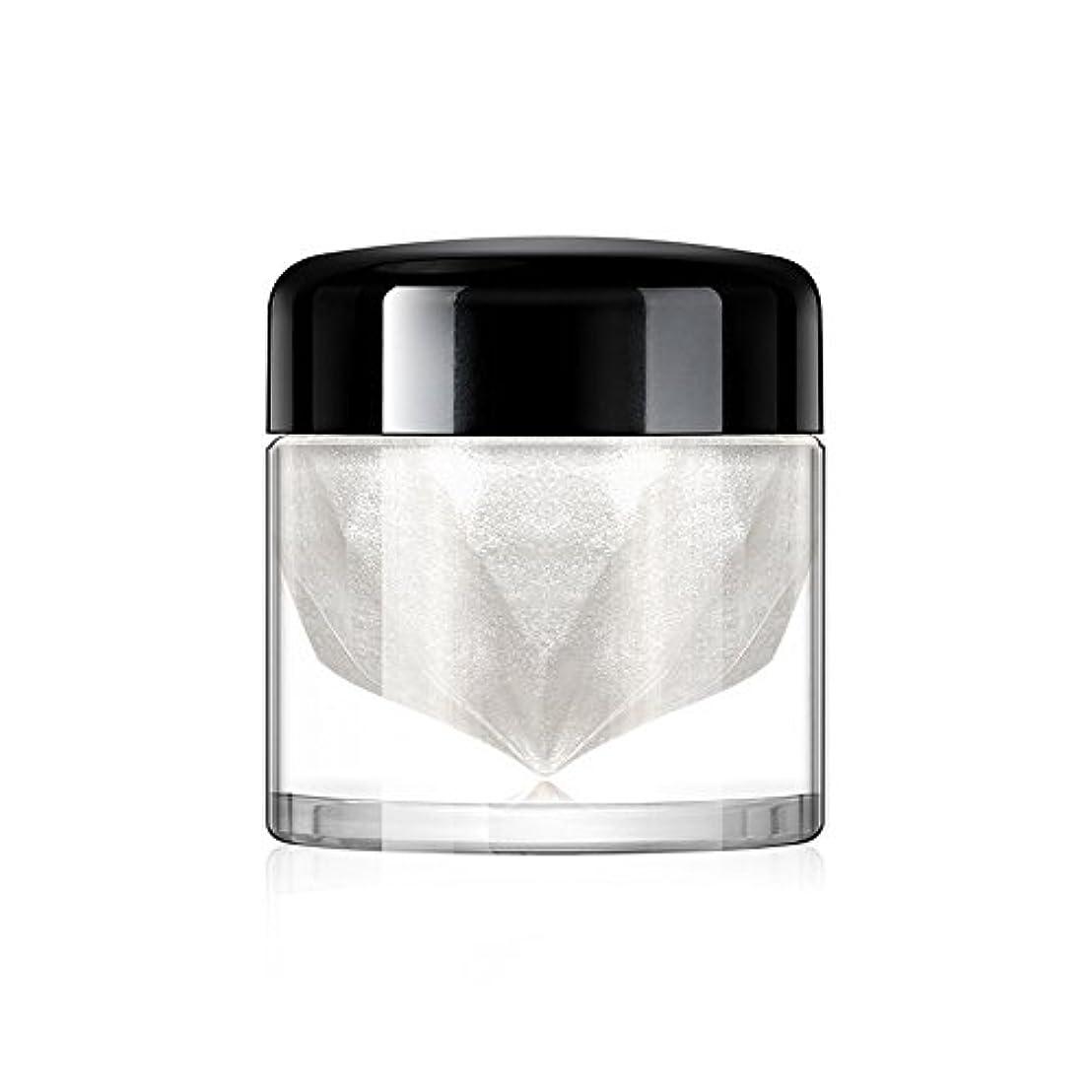 アイシャドウ パレット YOKINO アイシャドウ 単色 日韓風 可愛いサイズ 携帯便利 繊細な質感 防水 長持 アイシャドーマット マットアイシャドー (1#)