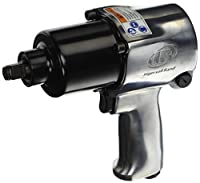 Ingersoll-Rand 231HA Super Duty 1/2-Inch Pnuematic Impact Wrench [並行輸入品]
