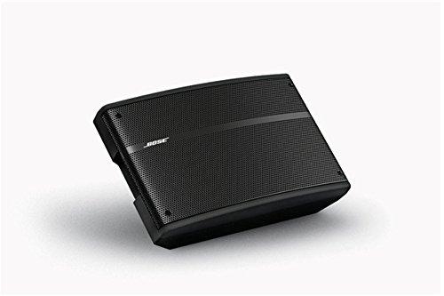 [해외]BOSE 보스 | 620M 플로어 모니터 스피커/BOSE Bose | 620 M floor monitor speaker