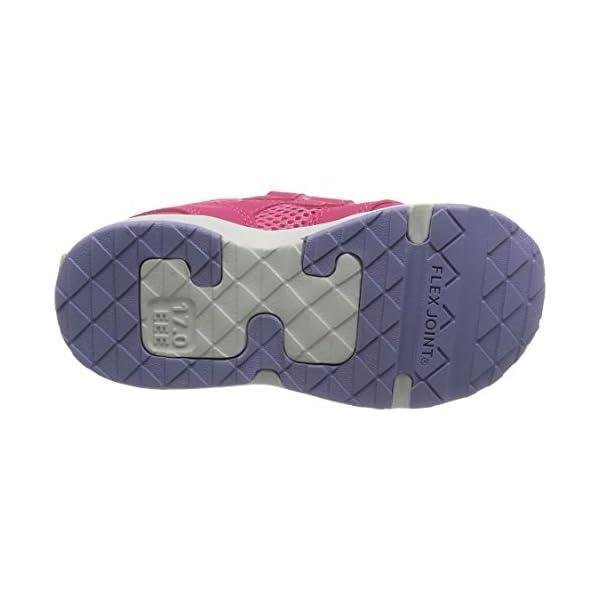 [キャロット] 運動靴 通学履き 靴 4大機能...の紹介画像3
