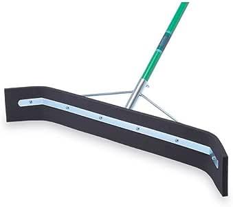 床用水切りワイパー 60cm MT-068