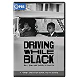 Driving While Black: Race, Space And Mobility In America [DVD]