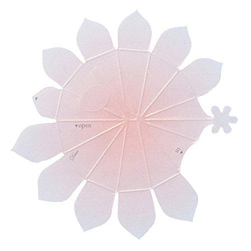 リプラグ グリーティングカード Hana-kotoba Bouquet B02-045