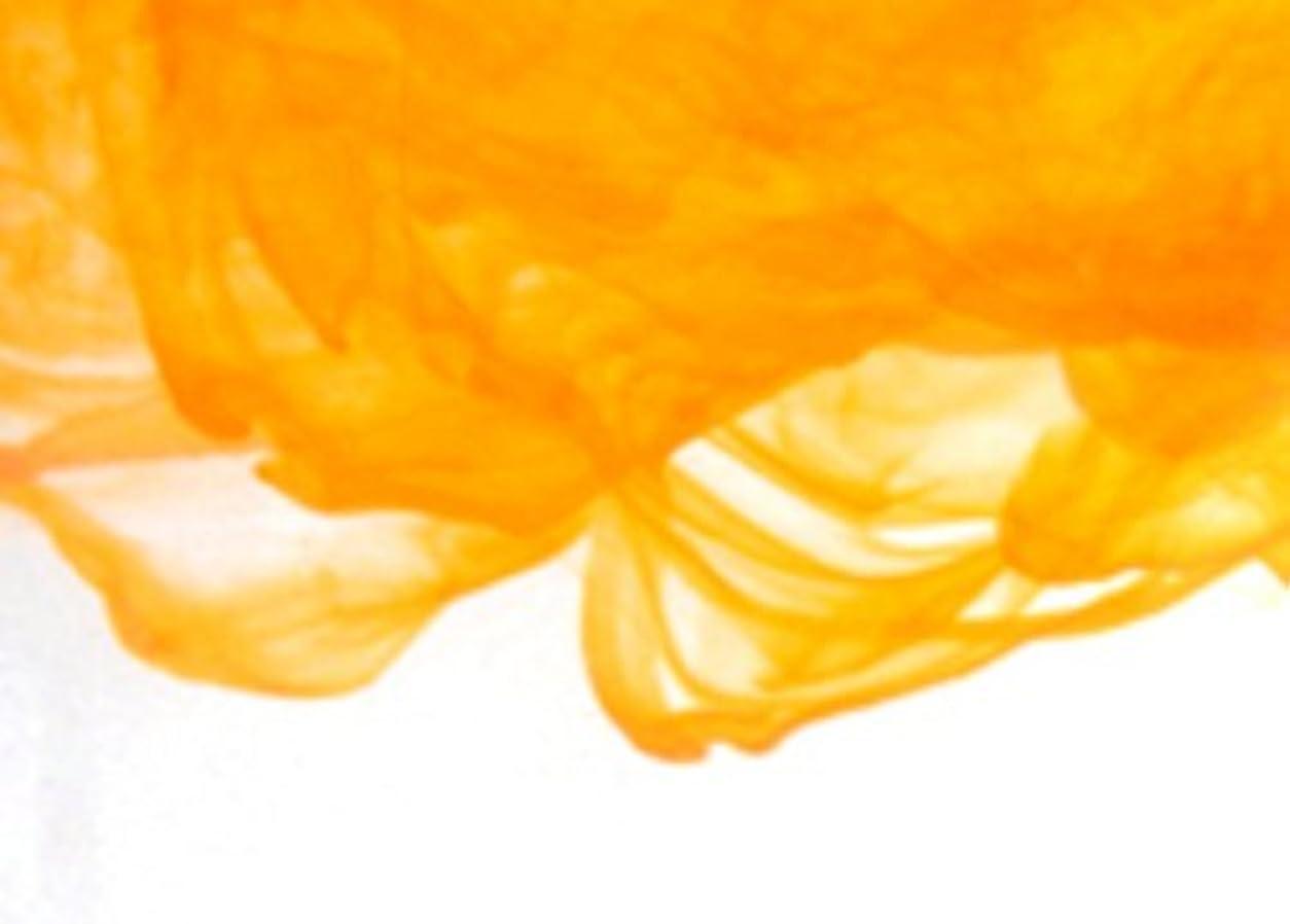入口複合六Peach Soap Dye 10ml - Highly Concentrated