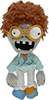 Plants vs. Zombies Disco Zombie Exclusive Plush [並行輸入品]