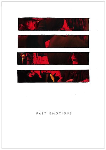 PAST EMOTIONS [DVD]