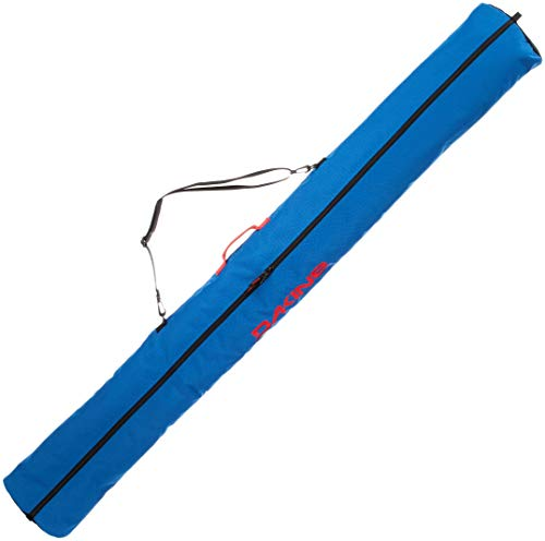 [ダカイン]スキーケース 190cm (ショルダーストラップ有り) [ AI237-160 / SKI SLEEVE ] スキー バッグ