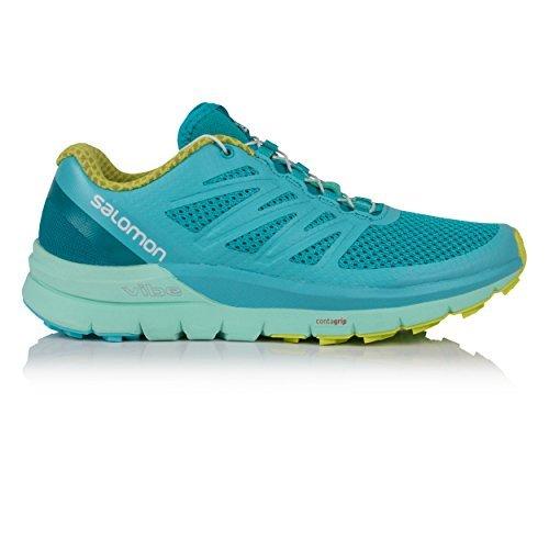 [해외][살로몬] 스포츠 샌들 TECHAMPHIBIAN 3 W L12849000/[Salomon] sports sandals TECHAMPHIBIAN 3 W L12849000