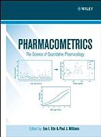 Pharmacometrics: The Science of Quantitative Pharmacology