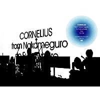 from Nakameguro to Everywhere tour '02-'04