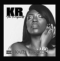 Kr the Project 2【CD】 [並行輸入品]