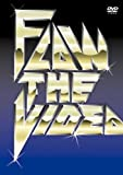 FLOW THE VIDEO [DVD]