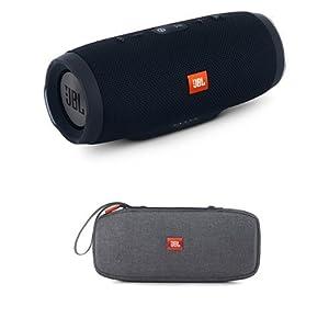 JBL CHARGE3 Bluetoothスピ...の関連商品7