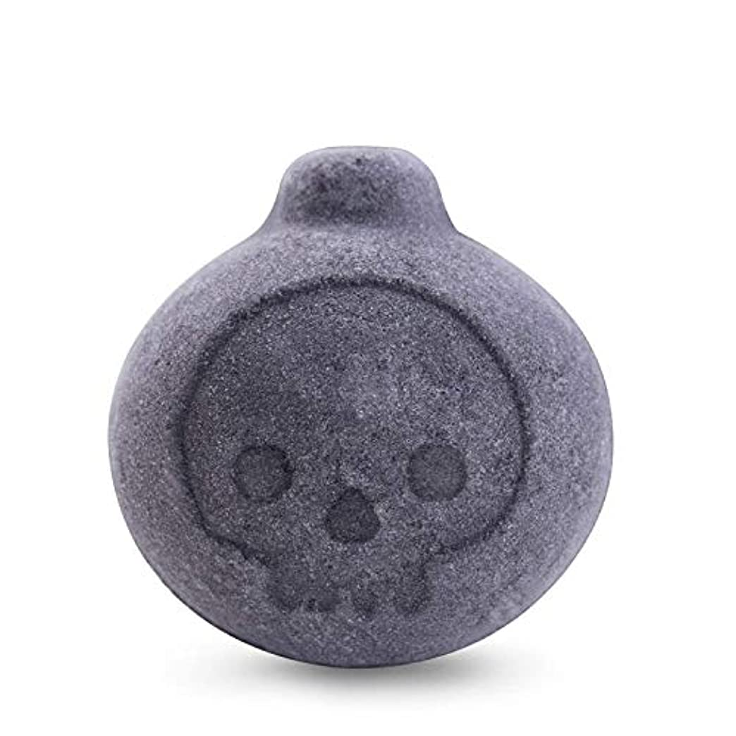 氷赤外線恋人Dyfina ブラックバス爆弾、活性炭ィセット - バブルとスパバスに最適, 12 x 1.6 oz (爆弾)