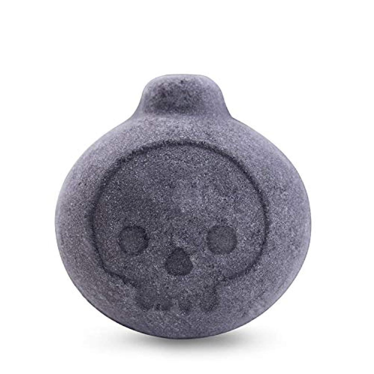 欠員見る人シンプルなDyfina ブラックバス爆弾、活性炭ィセット - バブルとスパバスに最適, 12 x 1.6 oz (爆弾)