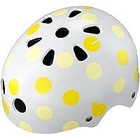 BRIDGESTONE(ブリヂストン) bikke ジュニアヘルメット CHBH5157