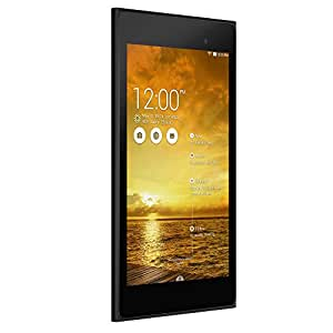 ASUS MeMO Pad 7 LTE モデル ( Android 4.4.2 / 7 inch / Atom Z3560 / eMMC 16GB / 2GB / LTE対応 / microSIMスロット / ゴールド ) ME572CL-GD16LTE