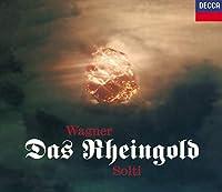 Rheingold-Comp Opera
