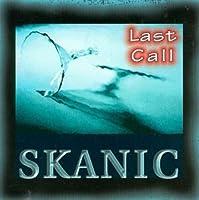 Last Call by Skanic (1998-06-02)