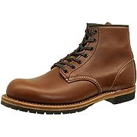 [レッドウィング] REDWING BECKMAN ROUND BOOTS(ベックマン ラウンドブーツ) 9016正規取扱店