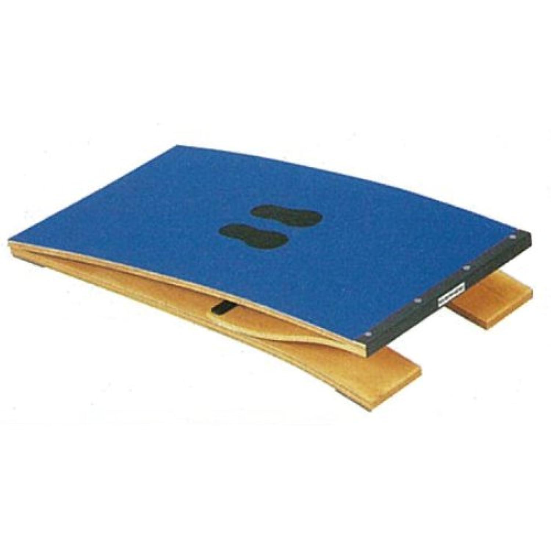 跳び箱用ロイター板 反発力のある踏切板 ロイター板?85S