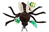 GIANTmicrobes Mosquito (Culex Pipiens) XL with Minis