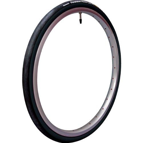 パナレーサー タイヤ ミニッツタフ PT [H/E 20X1.25] ブラック 8H20125-MNT2-B