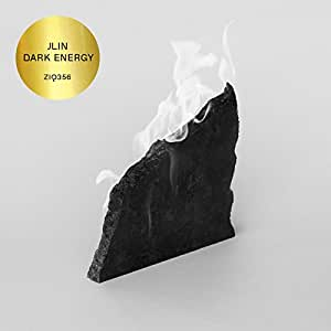 Dark Energy [ボーナストラック収録+インタビュー付き]