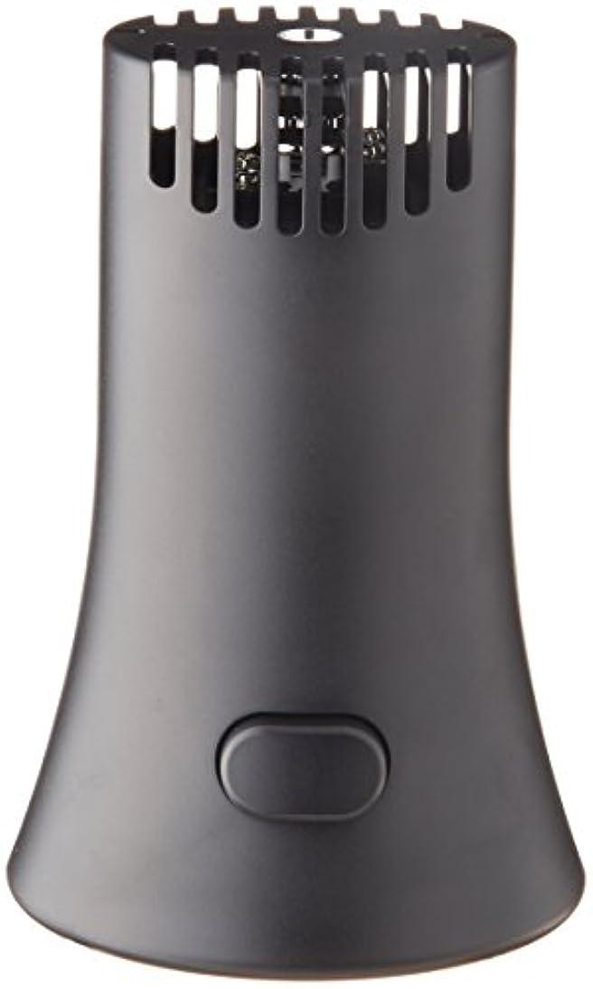 伝染性ばかげた糞電池式 お線香専用着火器 セーフティチャッカ