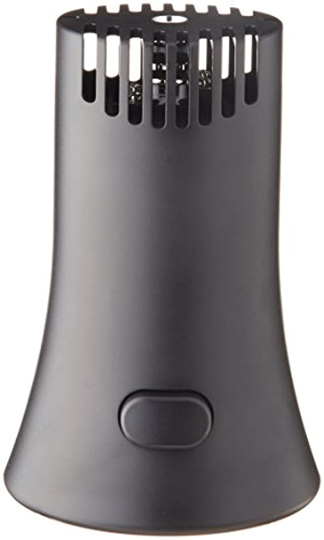 同僚市の花ヘルシー電池式 お線香専用着火器 セーフティチャッカ