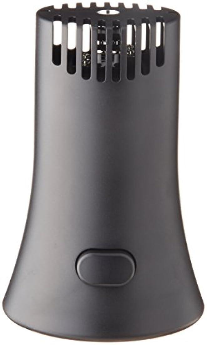と楽な出費電池式 お線香専用着火器 セーフティチャッカ