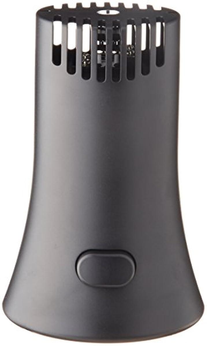 複雑震えるメタリック電池式 お線香専用着火器 セーフティチャッカ
