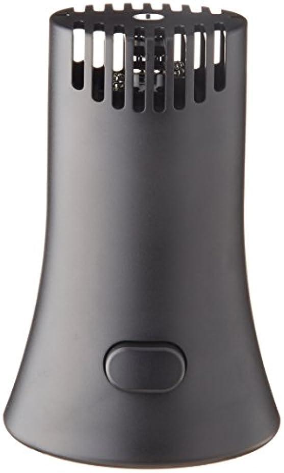 不規則性砂落花生電池式 お線香専用着火器 セーフティチャッカ