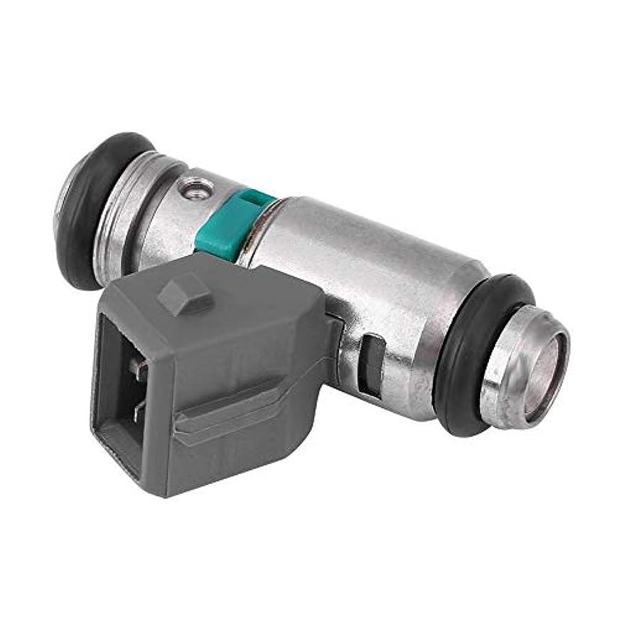 銀河反対した銅Brocan F150TLRCF 150TXRC LF150TXRC 2004 IWP044シルバーのための適合燃料噴射装置