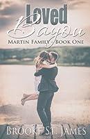 Loved Bayou (Martin Family)