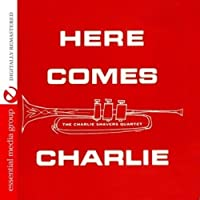 Here Comes Charlie