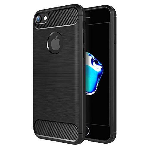 iPhone8 / iPhone7 ケース, Simpeak...