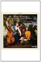 Harmonia Concertans