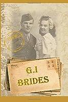 Journal: WW2 Ephemera Themed Cover 6x9 Journal