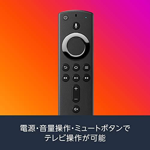 ディズニーデラックス テレビ 方法