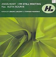 I'm Still Waiting [12 inch Analog]